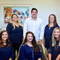 Beaver Creek Dental - Pediatric Dentists - 7652 Oak Ridge