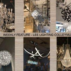 Lee Lighting 14 Reviews Fixtures Equipment