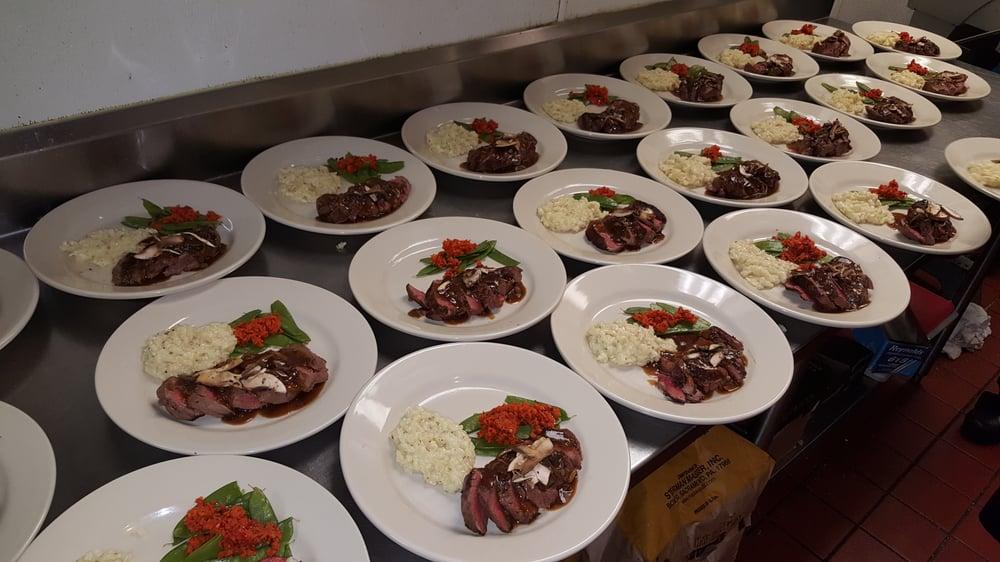 Atria S Restaurant Gibsonia Pa