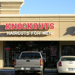 knockouts haircuts locations knockouts haircuts for closed 11 photos hair 4280