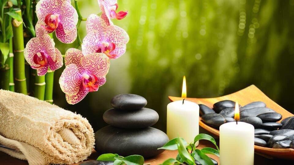 Relax Away Massage: 10820 Comanche NE, Albuquerque, NM