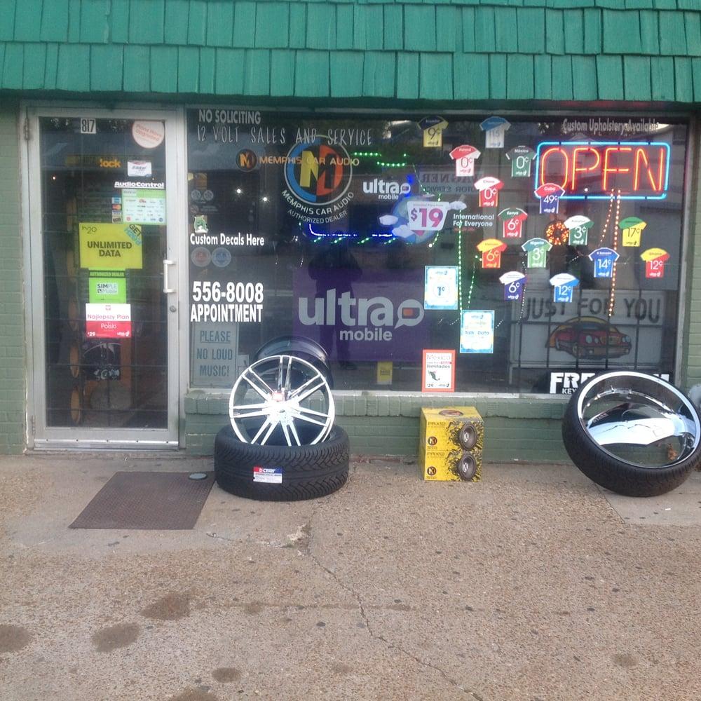 o - Shop Cheap Tires Jefferson City Missouri