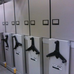 Wonderful Photo Of Midwest Storage Solutions   Omaha, NE, United States