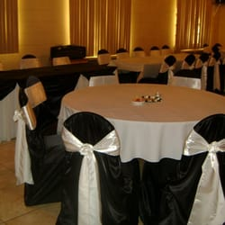 Superb Royal Chair Covers Party Supplies 633 S Lagrange Rd Caraccident5 Cool Chair Designs And Ideas Caraccident5Info