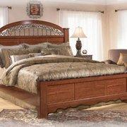 ... United Photo Of Classic Home Furniture / Classic Oak U0026 More   Southaven,  MS, ...