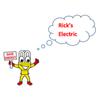 Rick's Electric: Beach Park, IL