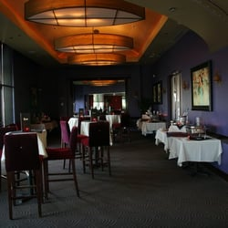 Photo Of Stacey S At Waterford Dublin Ca United States Banquet Room Tail