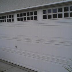Beau Photo Of Cedar Park Garage Door Services   Cedar Park, TX, United States.