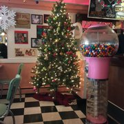 Dans Dogs Hot Dog Eatery Diner 82 Photos 130 Reviews