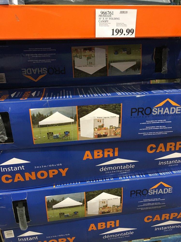 Costco: 21398 Price Cascades Plz, Sterling, VA
