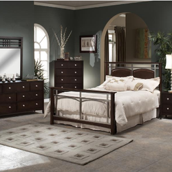 Photo Of The Place Furniture Galleries   Farmingdale, NY, United States