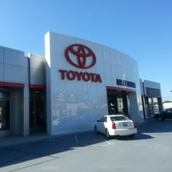 Delightful ... Photo Of Millennium Toyota   Hempstead, NY, United States ...