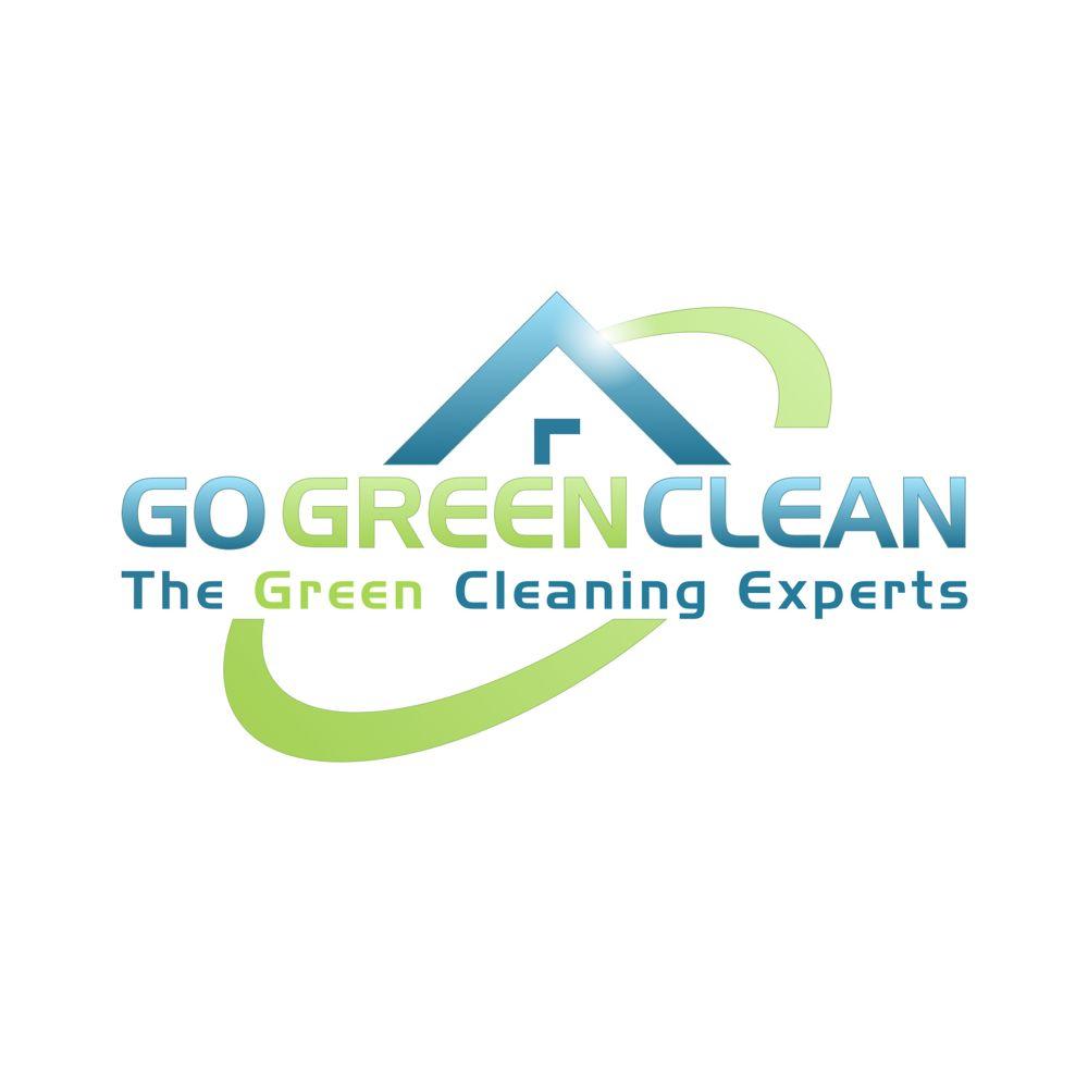 Go Green Clean