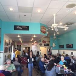Texarkana Restaurants Fast Food