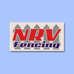 NRV Fence And Handrail: 366 Walton Rd, Radford, VA