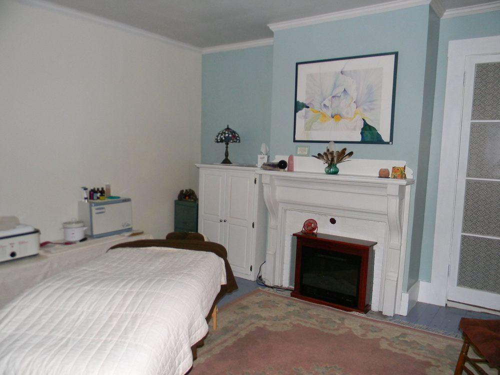 MasterPeace Massage: 65 Lewis Hill, Bethlehem, NH