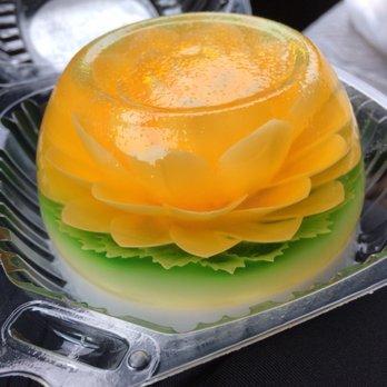 Home Sweet Home Dessert - CLOSED - 142 Photos & 29 Reviews