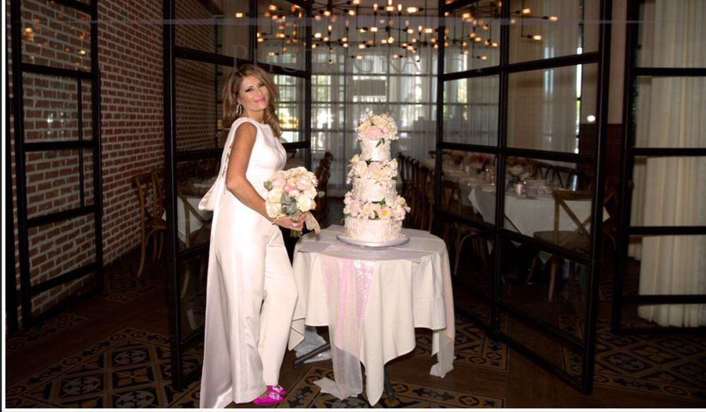 Steven Birnbaum Bridal: 151 W 25th St, New York, NY