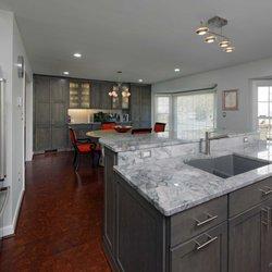 Photo Of NVS Kitchen And Bath   Manassas, VA, United States. Vienna Virginia  ...