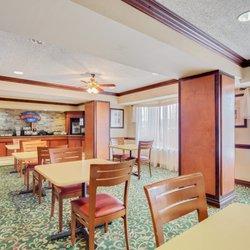 photo of baymont inn u0026 suites kalamazoo east kalamazoo mi united states