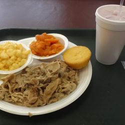Willie Moore S Family Restaurant 22 Photos 31 Reviews American New 109 N Main St Downtown Memphis Tn Phone Number Yelp