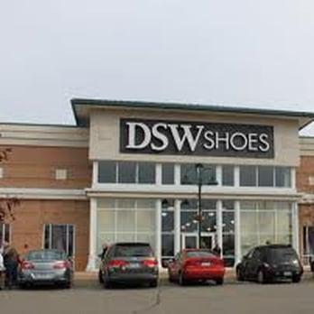 Lawrenceville Shoe Stores