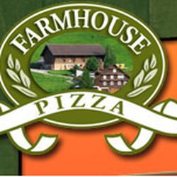 Photo Of Farmhouse Pizza Woking