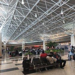 miami airport rental car center 44 photos 76 reviews car