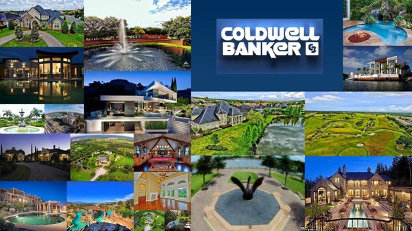 Coldwell Banker Lakeland Fl Rental Properties
