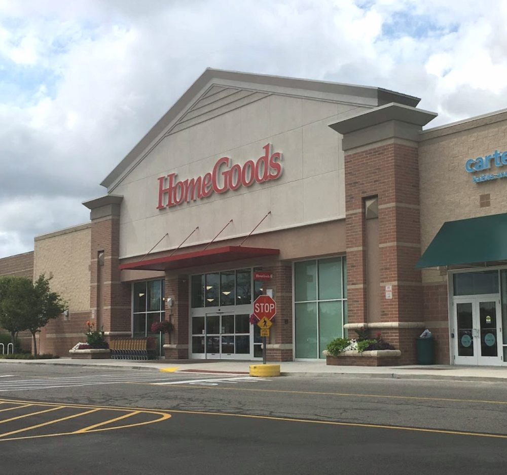 homegoods department stores 35894 detroit rd avon oh