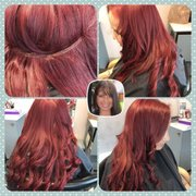 Wigs and hair extensions of sarasota hair extensions 56 photos elva chesnik pmusecretfo Images