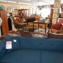 Photo Of Furniture Plus Consignment Warehouse, Inc   Puyallup, WA, United  States.