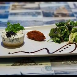 La v randa bistros 30 rue du g n ral giraud caen calvados france restaurant reviews - La veranda caen ...