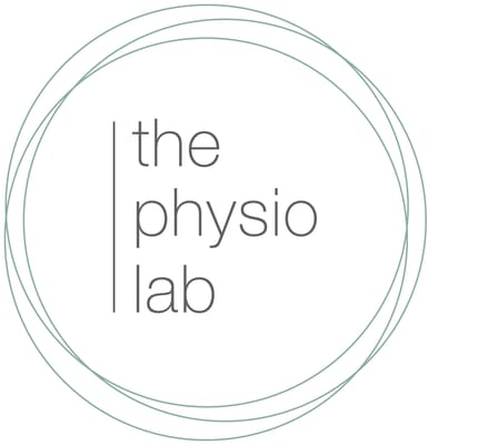 physio 9 lab and exam Questions based upon this activity will be included on the first laboratory exam complete the exercise # 9 review sheets physioex exercise 9 answer key.