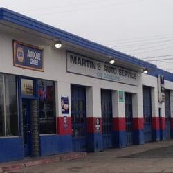 Martins Auto Repair >> Martins Auto Service Best Upcoming Car Release 2020