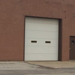 Photo Of Omega Garage Door Repair   Arlington Heights, IL, United States.  14ft