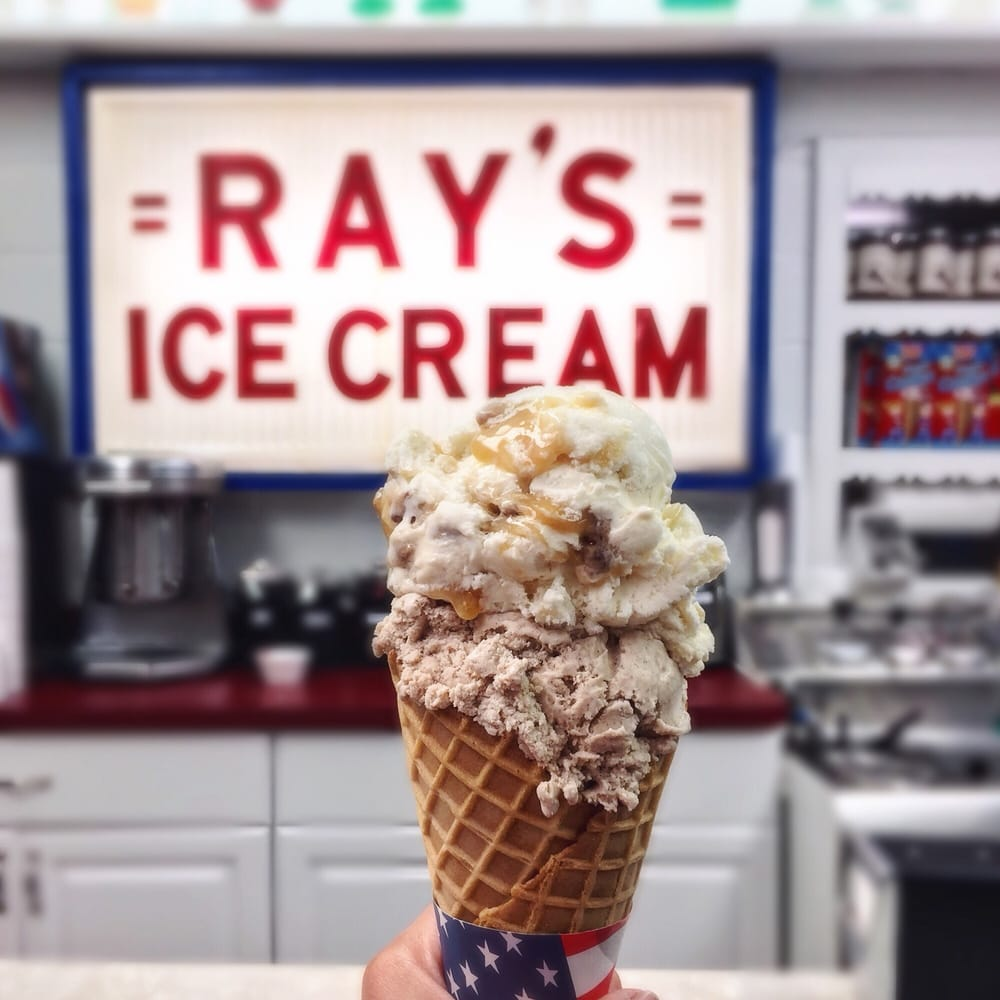 midwest ice cream company Truck driving jobs in batavia il with midwest ice cream company llc find 100s of better truck driving jobs at truckdrivercom apply now.