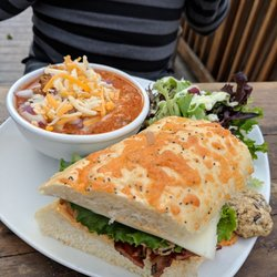Butchers Kitchen Char-B-Que South Virginia Street Reno Nv : Best Lunch in Reno, NV - Last Updated January 2019 - Yelp