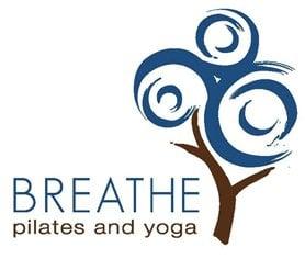 Breathe Pilates and Yoga: 83 N Greeley Ave, Chappaqua, NY