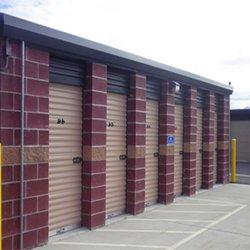 Photo Of Aaa Avenue Storage Payson Ut United States