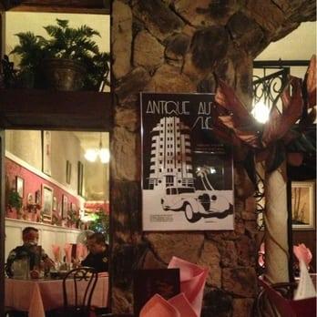 Best Chinese Restaurant In Folsom Ca