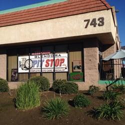 glendora pit stop  reviews auto repair   route  glendora ca phone number yelp