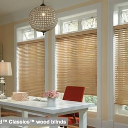 American Buyers Discount Window Shades Blinds 5545 Forbes