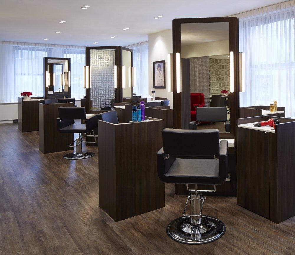 Hair Salon Yelp