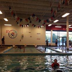 Tom Dolan Swim School 11 Photos 32 Reviews Swimming Lessons