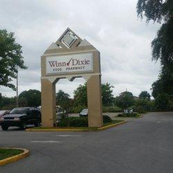 Winn-Dixie - Grocery - 3406 US Hwy 19 N, Holiday, FL - Phone ...