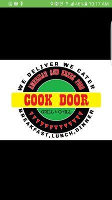 sc 1 st  MapQuest & Cook door 864 Rice St Saint Paul MN Chicken Dinners - MapQuest