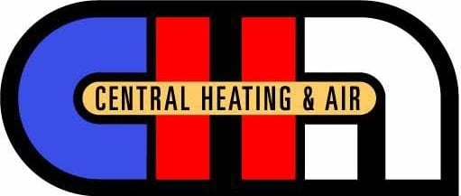 Central Heating & Air: 5509 N Quarry Ave, Sioux Falls, SD