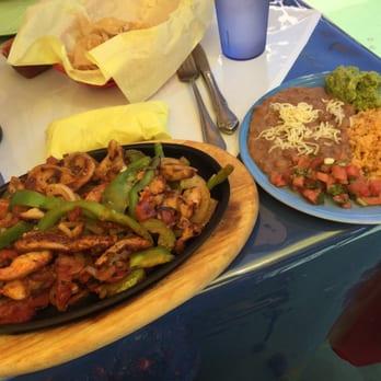 Cinco De Mayo Restaurant Closed 41 Photos 79 Reviews Mexican