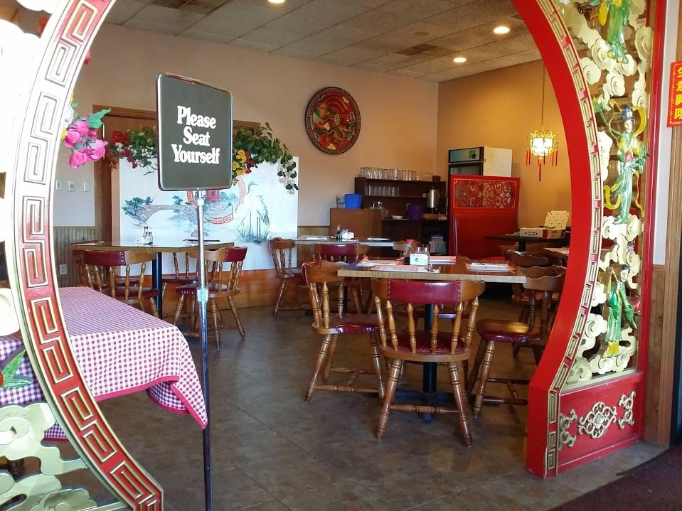 Appleton (WI) United States  City new picture : ... Appleton, WI, United States Restaurant Reviews Phone Number Yelp